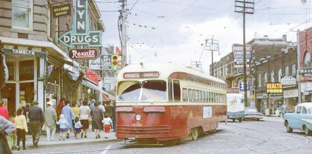 streetcarbloor-at-dovercourt-pcc-1965.jpg